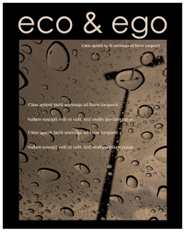 cover page rain_5 αντίγραφο