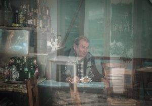 OCA P&P FINAL DECISIVE MOMENT καφενείο-3
