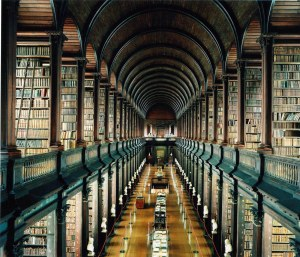 Beautiful-Libraries-Candida-Höfer-01-Trinity-College-Dublin