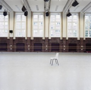 candida hofer-ballettzentrum-hamburg-iii-2000