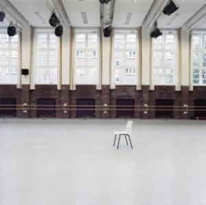 candida hofer-ballettzentrum-hamburg-iii-2000