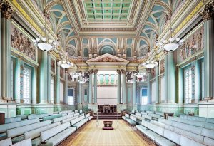 Candida-Hofer-Masonic-Temple-Philadelphia-I-2007.png