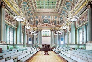 Candida-Hofer-Masonic-Temple-Philadelphia-I-2007.png