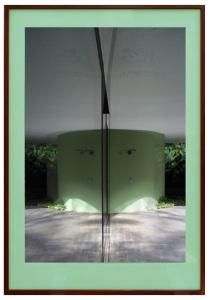 rodrigo oliveira -1